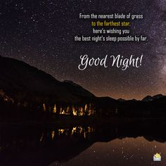 Best Good Night Love Quotes or Messages to Wish Your Partner and Make the Night More Lovable. Here is Some Awesome Good Night Love Quotes or Messages to Wish Your Partner. Good Night Meme, Good Night Messages, Have A Good Night, Funny Good Night Quotes, Awesome Quotes, Good Night Sleep, Positive Good Night Quotes, Beautiful Good Night Quotes, Beautiful Images