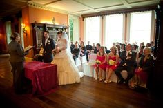 YPD Wedding Photography by Chris Denner at Prestwold Hall