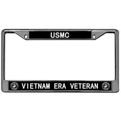 GND Metal License Plate Frame Master Gardener Stainless Steel Metal License Plate Frame,Master Gardener Stainless Steel Car Licence Plate Covers with Screw caps