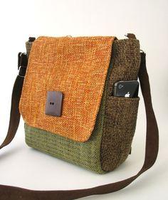 Womens sac à dos sac à main convertit en sac bandoulière sac