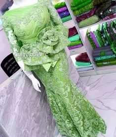 What you love doing is what you will live doing. Looking int - eunice media photos videos African Wear Dresses, Latest African Fashion Dresses, African Print Fashion, African Attire, Lace Blouse Styles, African Lace Styles, African Blouses, Ball Gowns, Peplum