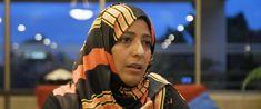 توكل كرمان: الوجود السعودي والإماراتي في اليمن احتلال.. وهادي رهن الإقامة الجبرية بالرياض
