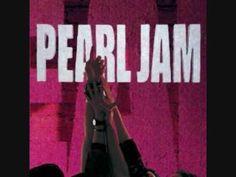 #70er,90 #rock #music,90s,90s #bon #jovi,90s #hard #rock,Greatest,#Hard #Rock,#hard #rock #90er,#hard #rock bands #90er,#Hardrock,#Metal,#of,#ozzy 90s,#Rock,#Rock Musik,#songs,#Sound,#the #the greatest #rock #metal #songs #of #the 90-s - http://sound.saar.city/?p=50620