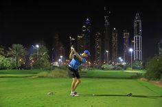 Get involved in the Adult Par 3 Series at Emirates Golf Club! We are running this in conjunction with our Night Golf Series on Sunday evenings. Spanning over four sundays this is going to be a great event! To get involved contact Alex on 0544424286 or alex@golfdxb.com