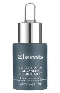 Elemis 'Pro-Collagen' Advanced Eye...    $75.00