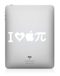 AWESOME FOR COMPUTERS AND IPADS 4x GPS TRACKING DEVICE STICKERS DECALS