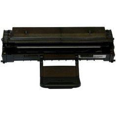 We have the lowest price compatible black toner cartridges for Samsung Smart savings start here, shop now! Printing Supplies, Samsung, Toner Cartridge, Black, Products, Black People, Sam Son, Gadget