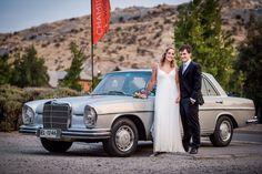 Photo Ideas, Wedding Day, Santiago, Weddings, Shots Ideas, Pi Day Wedding, Wedding Anniversary