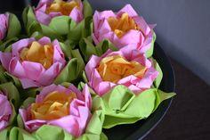 Decorations, Rose, Tips, Table, Flowers, Plants, Ideas, Pink, Dekoration