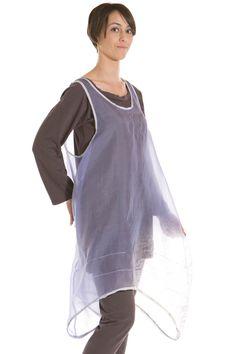 b56ea22c44377 13 Best Clothing images | Upcycled clothing, Crafts, Diy clothing