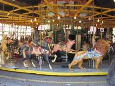 Owner of the cash-strapped amusement park says residents and visitors have until November 2017 to ride the Toronto attraction one last time. Centre Island, Toronto Star, Carousel Horses, Amusement Park, Old Toys, Year Old, Ontario, Childhood Memories, Canada