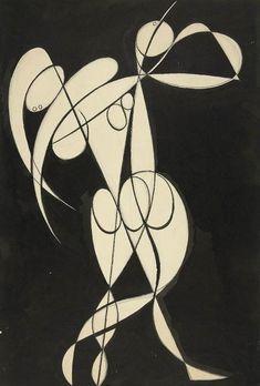 Desenhos de Almada Negreiros em Ovar Notícias de Aveiro