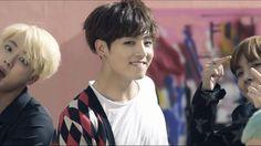BTS - a K-Pop group consisting of rappers RM, Suga and J-Hope, and vocalists Jin, Jimin, V and Jungkook - are one of the biggest musical acts in the world. Namjoon, Taehyung, Hoseok, Yoongi, Seokjin, Foto Jungkook, Bts Suga, Bts Bangtan Boy, Billboard Music Awards