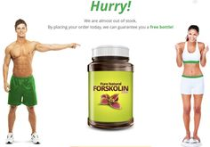 Nowadays more than 95% people search the solution of their problems through the Google search engine to resolve any problem either to make their work easy like pure forskolin extract for weight loss, forskolin weight loss reviews, forskolin diet. If you are also an internet browser and searching for the best and Pure Forskolin Extract formula to improve weight loss results then this page will give you the best information regarding the Pure Forskolin Extract step by step.