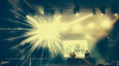 Desde #BCN y con un excelente dj set de house se presentó la noche de ayer  Bum Bum Box en el marco del Festival Quimera  ¡A disfrutar la época de festivales! #Toluca #Metepec #FestivalQuimera2015 #eventos #Quimera #fotografia #festival #electronica #BumBumBox