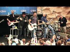 ▶ Montgomery Gentry - Titty's Beer - YouTube This song cracks me up, I sorta love it!