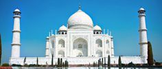 Holiday in Agra is the best option for the tourists.