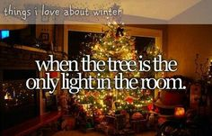 Christmas season !!!!:):)