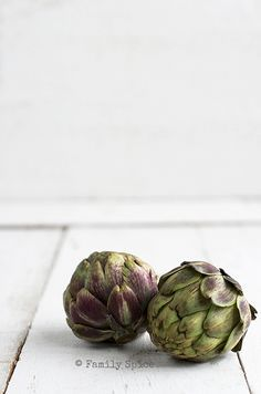 Image result for hand embroidered artichoke