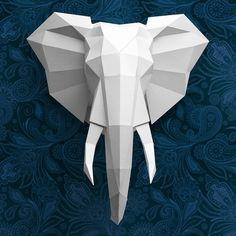 Polygonal paper | VK