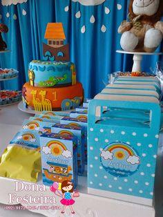 Empresa especializada em decoração clean para festas infantis em Manaus. 9172-1842 / 3681-4734