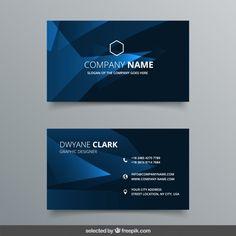 Design Templates Business Card Template Css For Free Business Card Psd, Elegant Business Cards, Cool Business Cards, Professional Business Cards, Business Card Design, Creative Business, Visiting Card Design, Name Card Design, Stationery Design