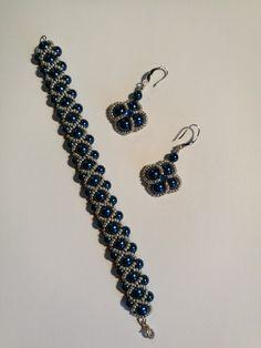 Pandora Charms, Charmed, Bracelets, Jewelry, Fashion, Moda, Jewlery, Jewerly, Fashion Styles
