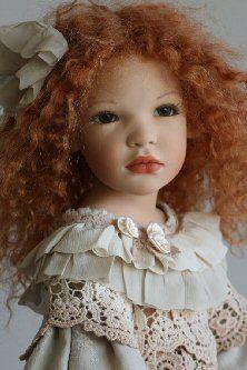 Arlene's Dolls - Zawieruszynski Dolls