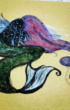 #wattpad #poesia Una penna ed un quaderno, l'anima incisa in parole come inchiostro sottopelle.