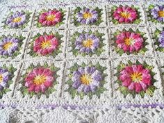 tapete-floral-rosa-lilas-lilas-2