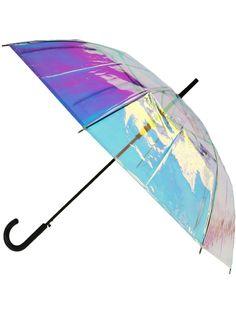 Cute Umbrellas, Umbrellas Parasols, Dancing In The Rain, Rain Dance, Fishing Umbrella, I Believe In Pink, Going Fishing, My Favorite Color, Cold Weather