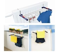 Shop at DormCo for our Over The Door Clothes Drying Rack! Clothes Drying Racks are a Dorm Essential to save money from drying clothes at the dorm laundry room or laundromat. Our Clothes drying rack is compact, which allows it to easily be stored! Dorm Room Doors, Dorm Door, Dorm Walls, Dorm Room Organization, Laundry Room Storage, Laundry Closet, Small Laundry, Laundry Rooms, Twin Xl