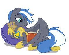 108 Best Jadedjynx On Deviatart Images Ponies My Little Pony Mlp