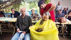 Kanser Köy'ün Haykırışı: Biz Ölüyoruz, Yardım Edin! - http://www.aylakkarga.com/kanser-koyun-haykirisi-biz-oluyoruz-yardim-edin/