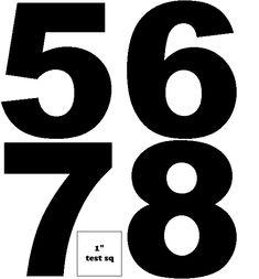 5_8.gif (555×597)