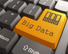 Big data management is the organization, administration as well as governance of large amounts of data. To know more you can visit our site - http://www.remotedba.com/remote-dba-services/