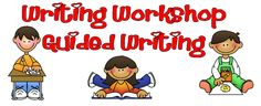 love these ideas for writing workshop