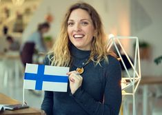 The real beauty of the Finnish language is that many of the words are untranslatable into other languages, making them truly unique to the Finnish culture. Finland Destinations, Meanwhile In Finland, Learn Finnish, Finnish Words, Finnish Language, Miss Perfect, My Heritage, Real Beauty, Make You Smile