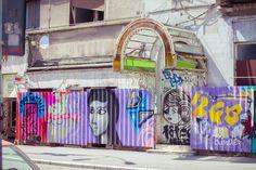 Grafitti Futurism, Studio, Kids, Studios, Futuristic Architecture, Futurism Architecture
