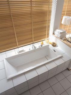 Duravit - Serie 2nd floor - Bañeras, lavabos, inodoros, bidés, platos de ducha y muebles baño de Duravit