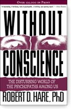 This is one of the most fascinating and well researched books I have read on this subject.