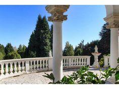 Haus   Abbazia, Piemont, Italien   domaza.li - ID 2047580