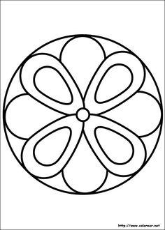 mandalas | dibujos de mandalas volver a la categoria mandalas