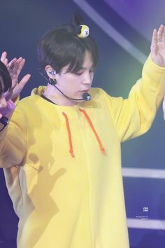 Find images and videos about cute, kpop and bts on We Heart It - the app to get lost in what you love. Bts Jimin, Bts Bangtan Boy, Park Ji Min, Namjoon, Hoseok, Taehyung, Busan, Bts 2018, Yoonmin