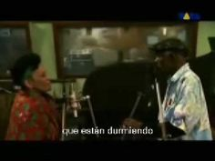 If you don't know Ibrahim Ferrer and Omara Portuondo, then this is a good introduction. Music Den, Music Life, My Music, Ibrahim Ferrer, Trailers, Trailer Peliculas, Latin Music, Inspiring People, Souvenirs