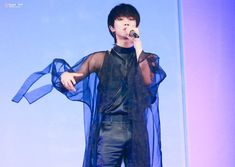 Woozi, Jeonghan, Wonwoo, Seventeen Minghao, Pledis Entertainment, Seungkwan, Boy Groups, Concert, Celebrities