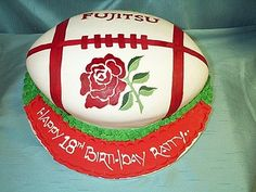 Google Image Result for http://www.heriot.co.uk/cakeworld/images/Rugby_Ball.jpg