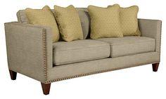 Kinsley Premier Stationary Sofa by La-Z-Boy  $1129