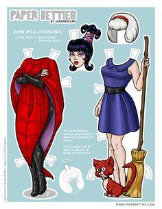 PaperBetties - Jane Cosplay2 by Shannanigan on DeviantArt