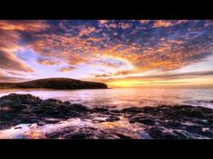 Jason Pederson - Always Remember (Touchstone Remix) [HD]